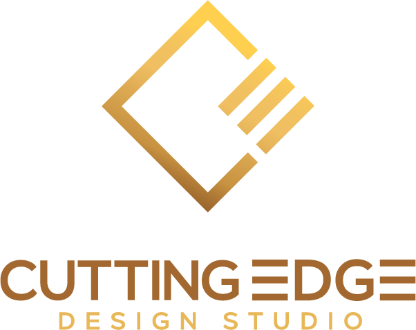 Cutting Edge Interior Design Studio | Best Interior Designer in Hyderabad