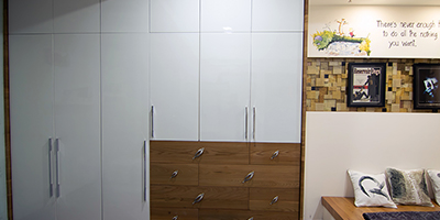 Wardrobe Designers in Hyderabad