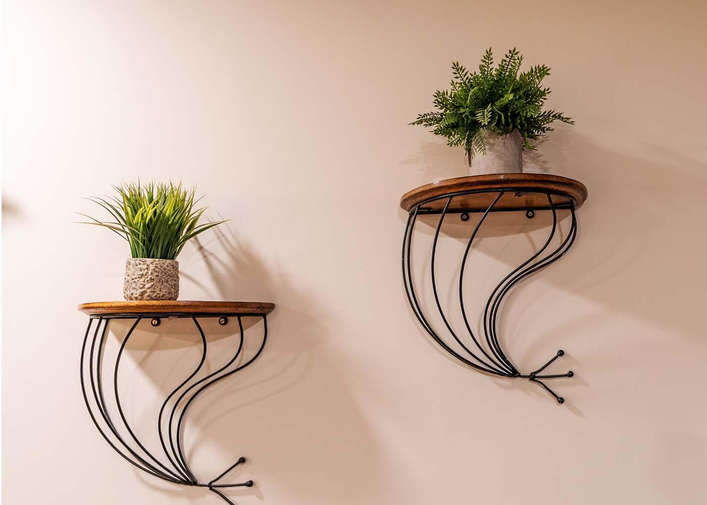 interior design crafts