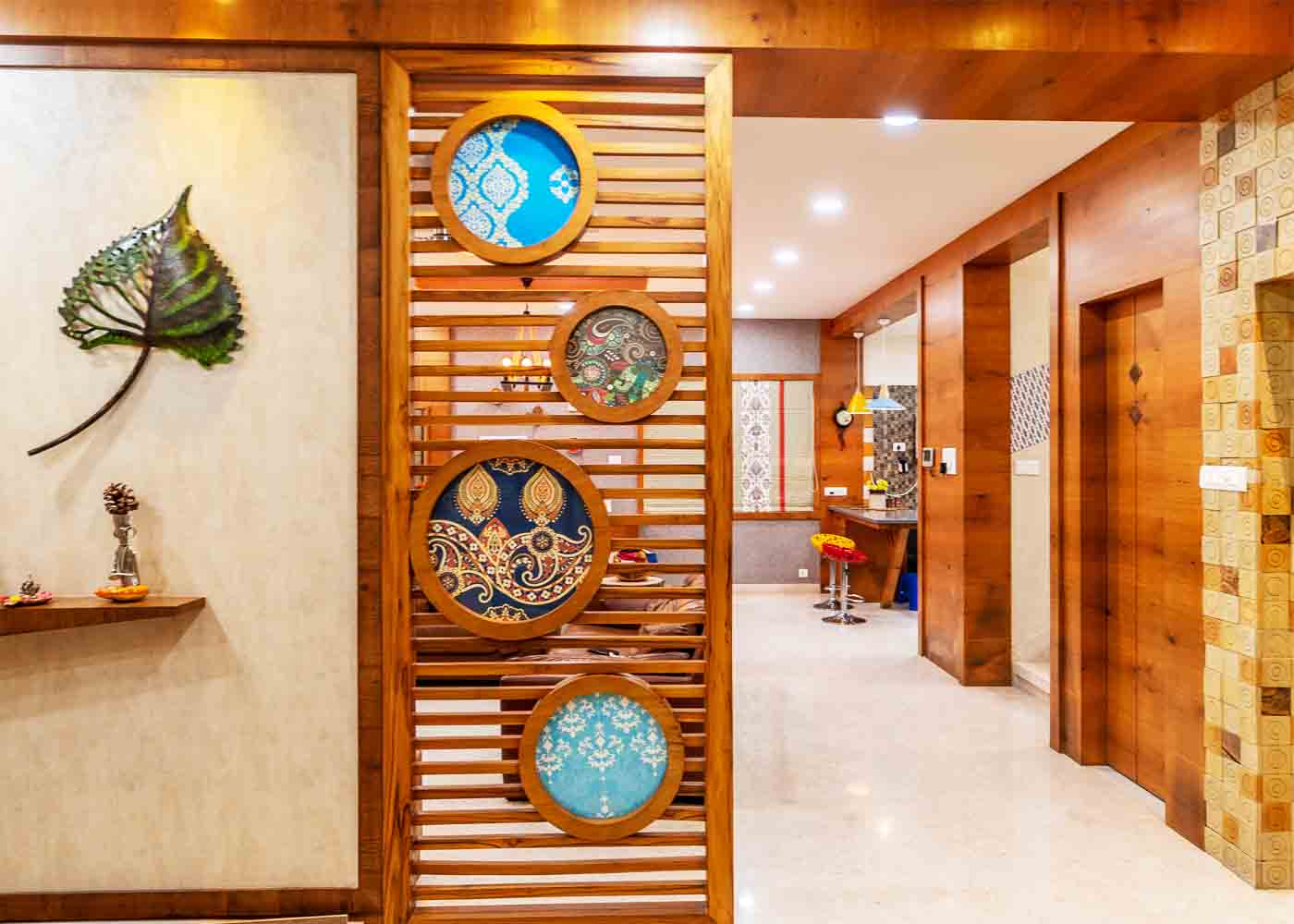 Essential Elements Of Traditional Indian Interior Designers Cuttingedge