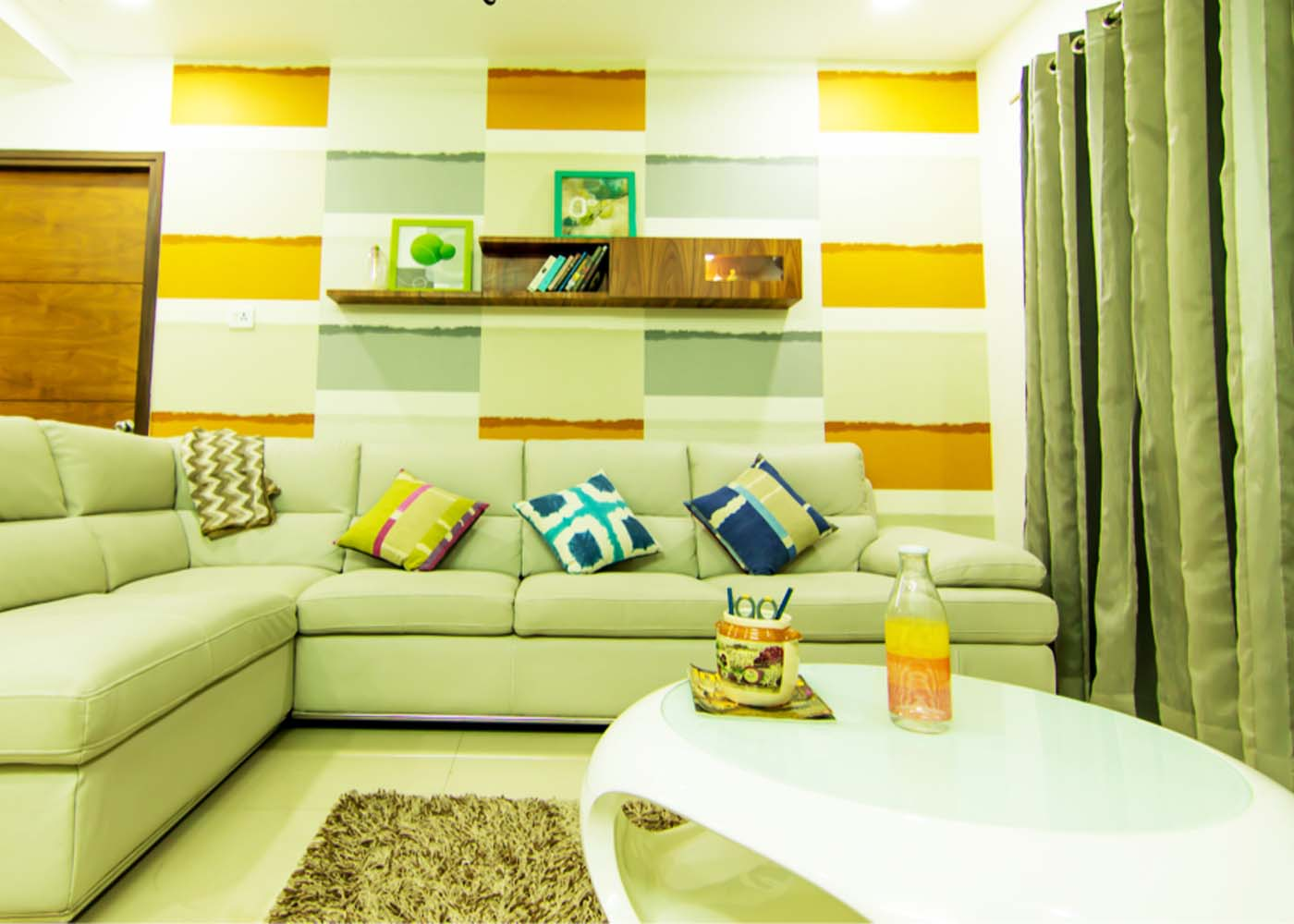 interior design colours