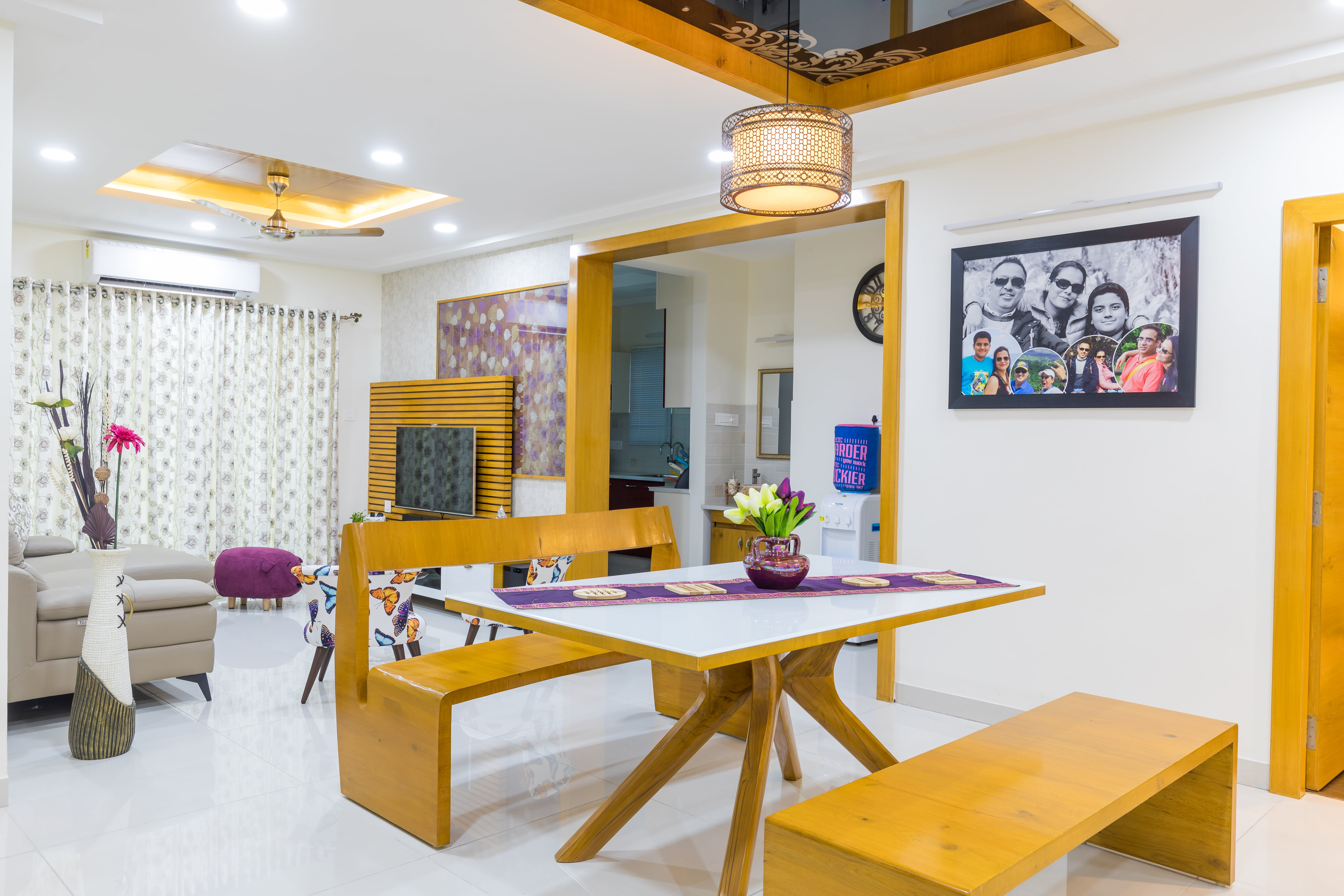Interior Design Ideas For Drawing
