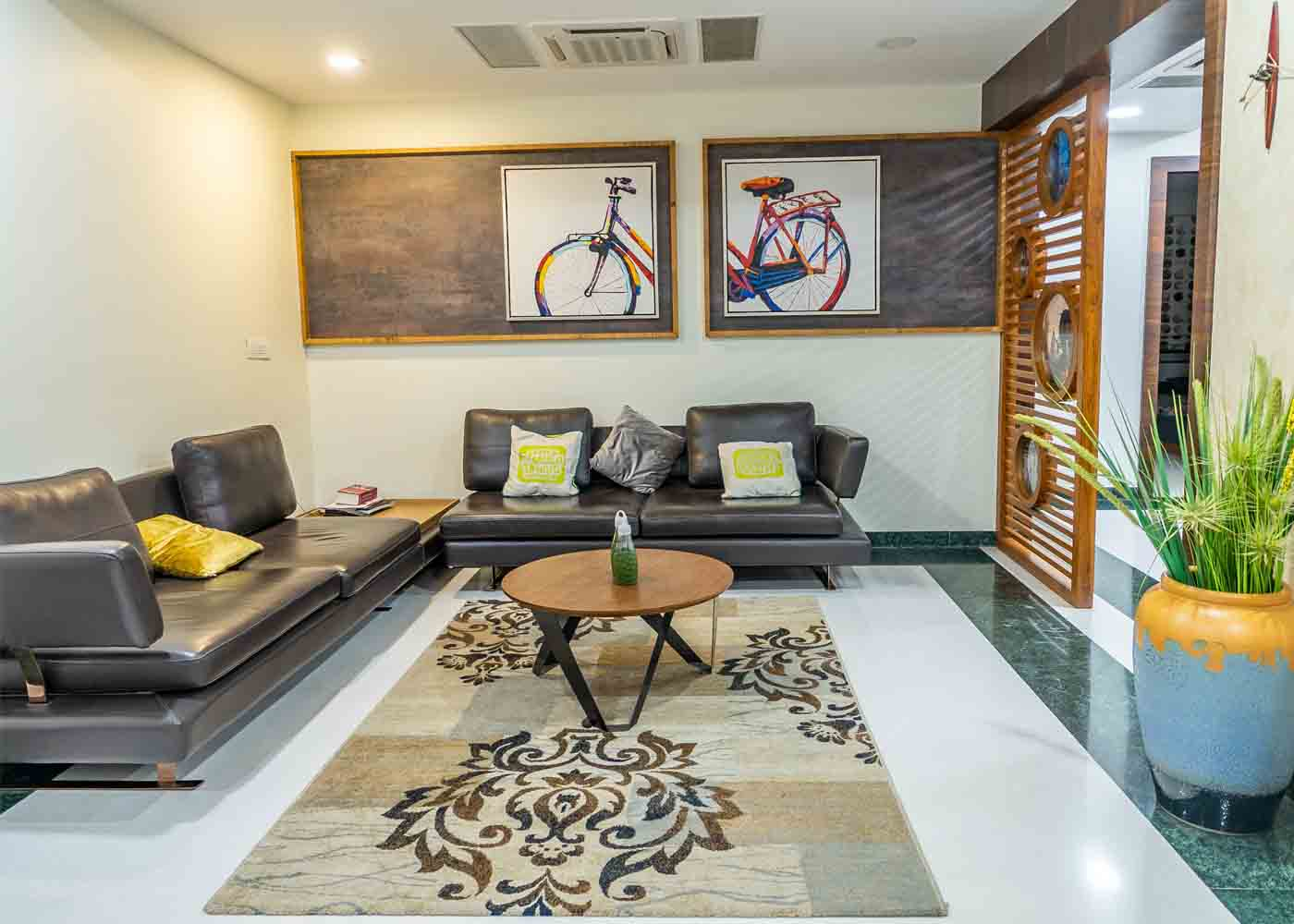 Home Interior Design Ideas Archives Interior Designer In Hyderabad Custom Interior Designers