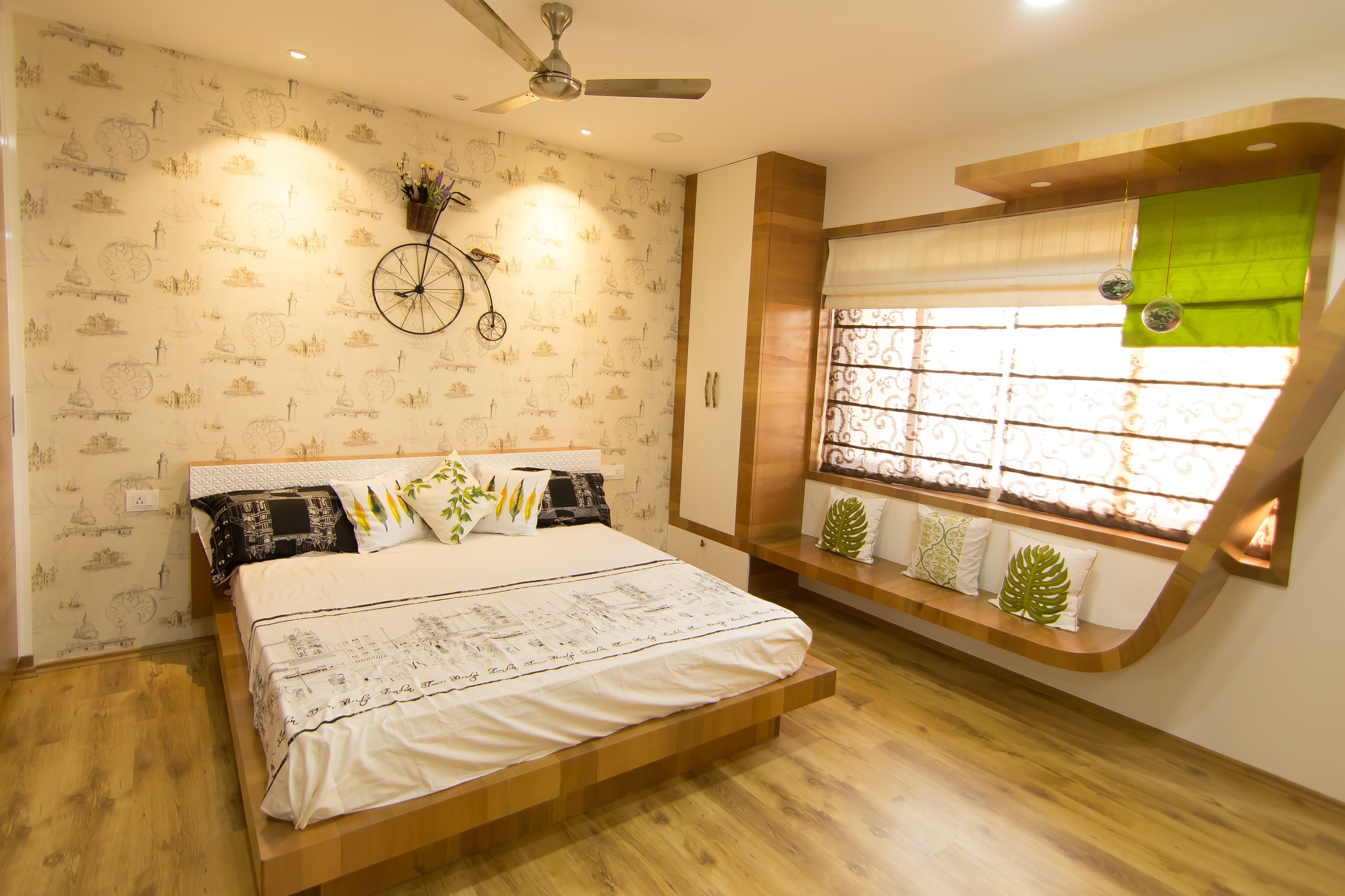 Interior Design Luxury Bedroom Ideas Archives Interior Designer