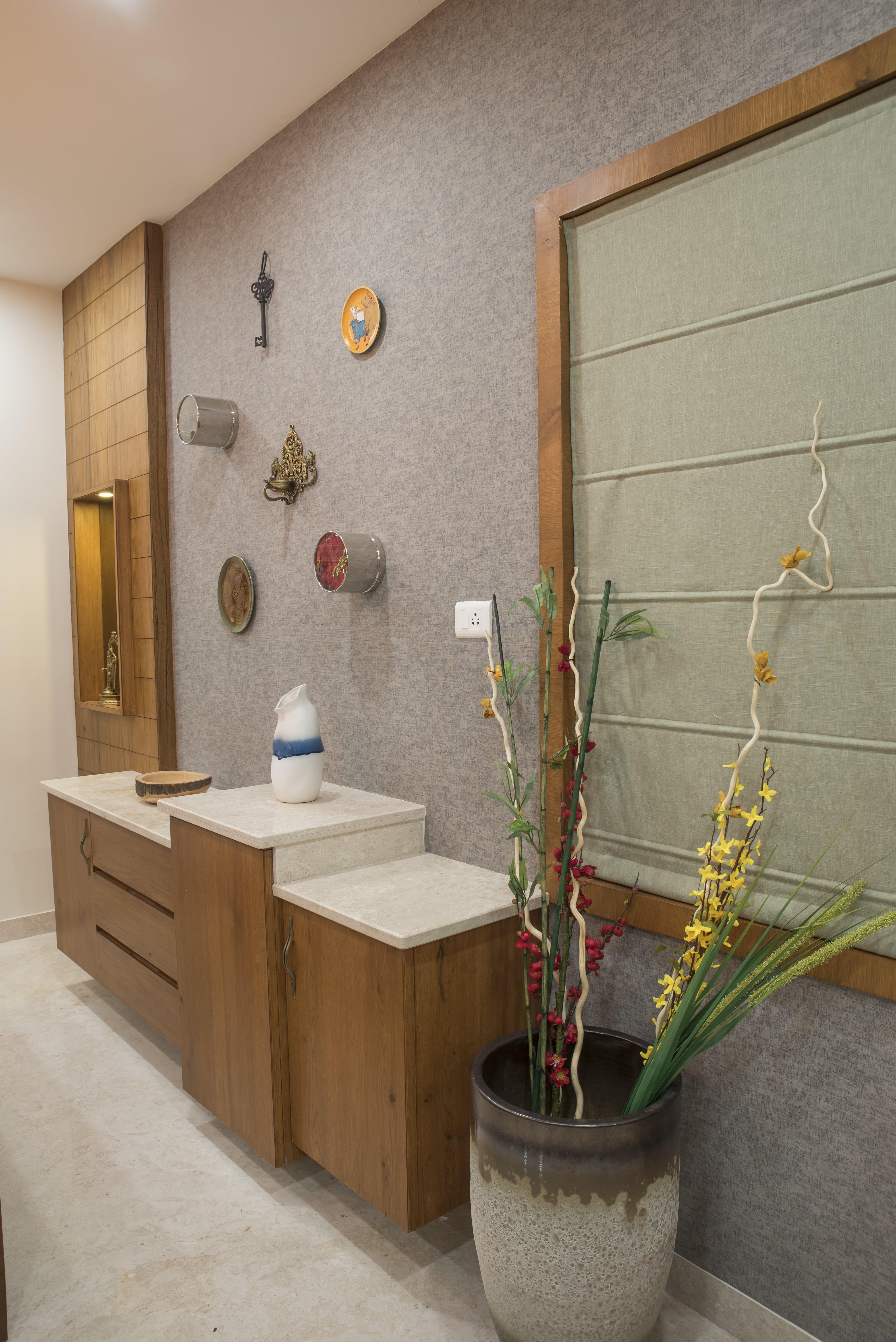 interior design texture
